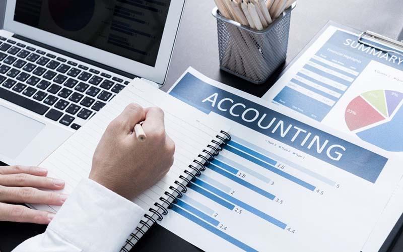 Vai trò và mục đích của thẻ kho với kế toán