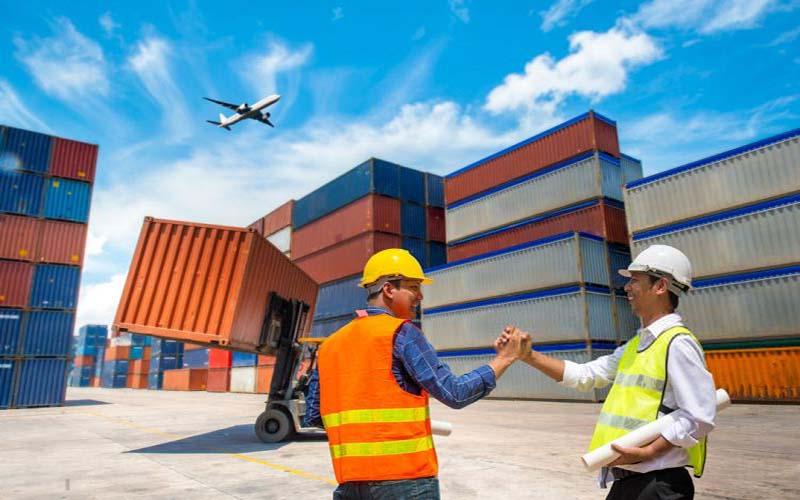 Vai trò và lợi ích của việc thuê Freight Forwarder