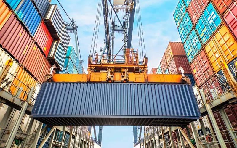 Vai trò của cảng ICD