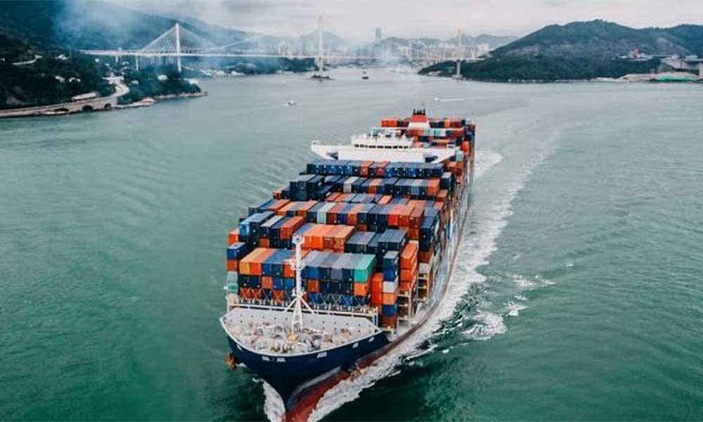 Khái niệm của xuất khẩu