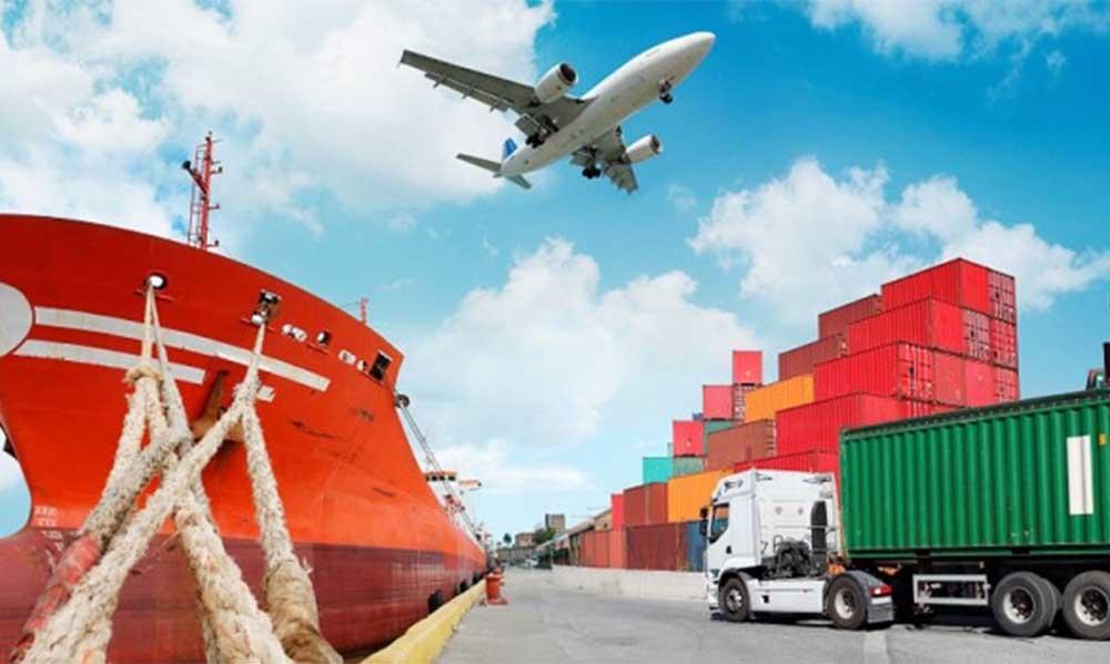 Vai trò của xuất khẩu
