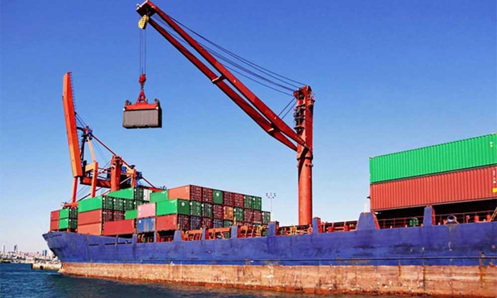 Các bước tiến hành mua bảo hiểm hàng hóa xuất nhập khẩu