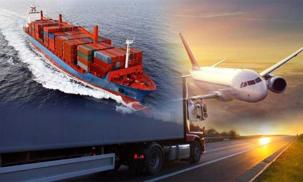 Phân loại bảo hiểm hàng hóa xuất nhập khẩu