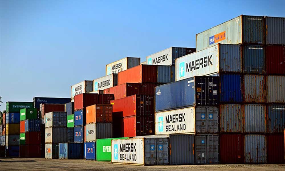 Tìm hiểu về container COC