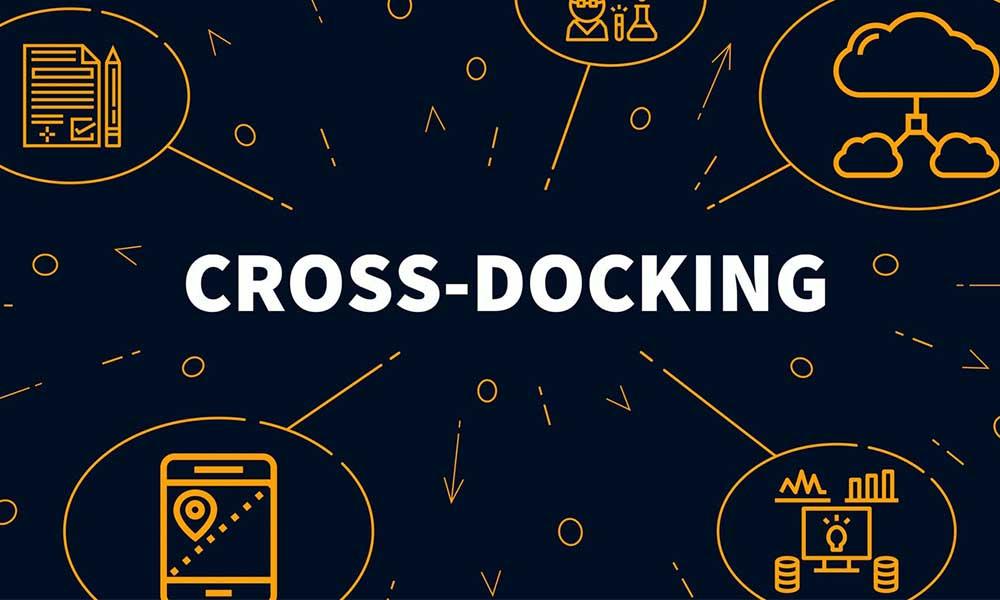 Lợi ích mà Cross Docking mang lại
